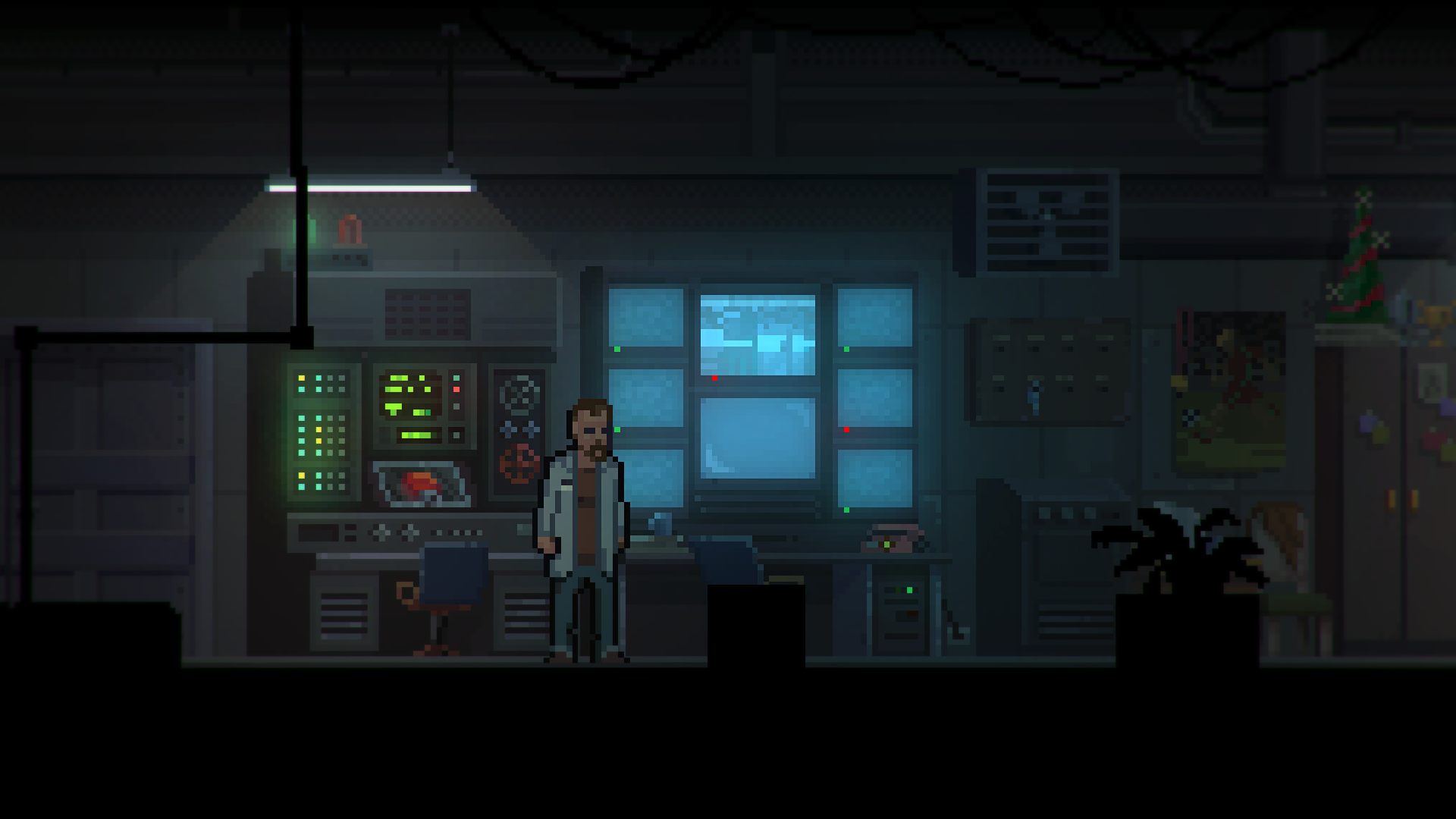 The_Long_Reach_Adventure_Game_Pixel_Art